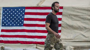 """""""Six"""": Serial o Navy SEAL już od 20 stycznia w HBO GO"""
