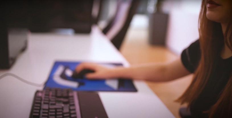 SK Gaming /materiały źródłowe