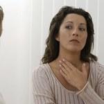 Skąd bierze się ból gardła?