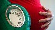 Skąd bierze się nadwaga po ciąży?