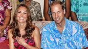 Skąd dowiemy się o narodzinach dziecka księcia Williama?
