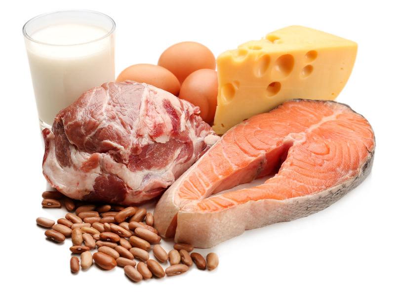 Skąd groźne bakterie biorą się w żywności? /©123RF/PICSEL