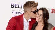 Skąd Justin Bieber bierze psychotropy?