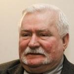 Skąd Lech Wałęsa ma tajne dokumenty?