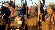 Skąd Państwo Islamskie ma broń? Raport Amnesty International