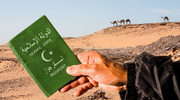 Skąd Państwo Islamskie ma pieniądze? Dysponują miliardami dolarów