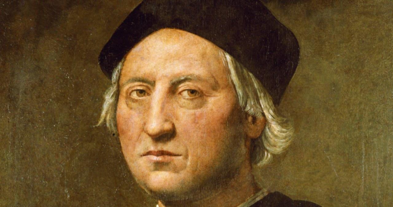 Skąd pochodził Krzysztof Kolumb? Ruszają badania genetyczne