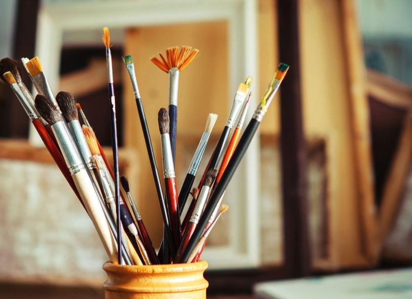 Skąd się bierze kreatywność? /123RF/PICSEL