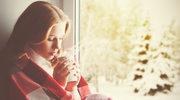 Skąd się bierze przeziębienie