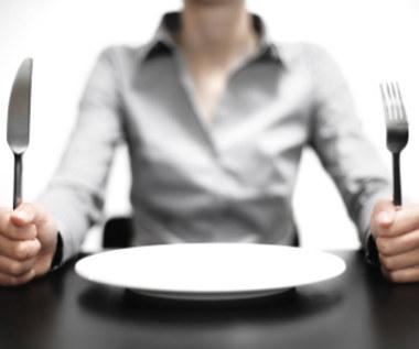 Skąd się bierze uczucie głodu?