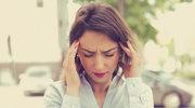 Skąd ten ból głowy?