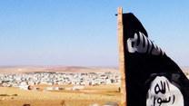 Skąd w Europejczykach fascynacja ISIS?
