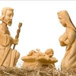 Skąd wiemy, kiedy są święta?