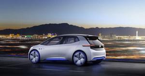 Skąd wzięła się moda na samochody elektryczne? Wyjaśniamy