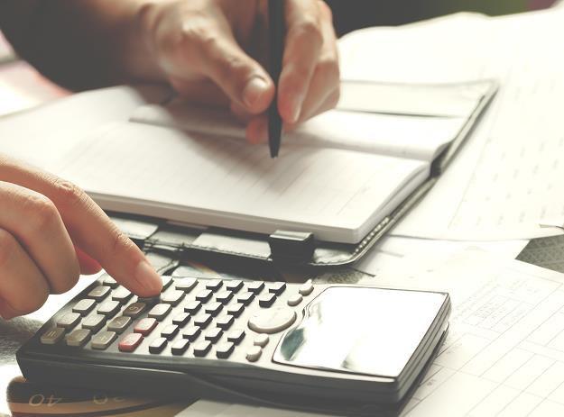 Skala zwrotów VAT jest katastrofalna! /©123RF/PICSEL