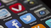 Skandal Cambridge Analytica: Prokurator pozwał Facebooka