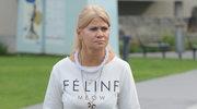 Skandal! Izabella Kisio-Skorupa okradziona na festiwalu w Gdyni!