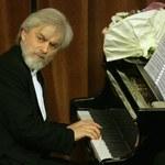 Skandal podczas koncertu polskiego pianisty