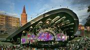 Skandal przed festiwalem w Opolu. Kolejni artyści zostaną zdyskwalifikowani?