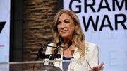 Skandal przed galą Grammy: Zawieszona szefowa ujawnia oburzające praktyki