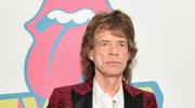 Skandal przed koncertem Rolling Stones w Polsce. Mick Jagger zrozpaczony!