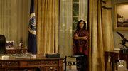 """""""Skandal"""": Szósty sezon krótszy z powodu ciąży Kerry Washington"""