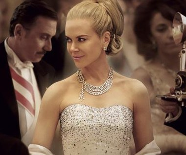 Skandal w Cannes: Rodzina księżnej Grace bojkotuje festiwal