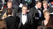 Skandal w Cannes: Wściekłe gwiazdy