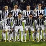 Skandal w finale piłkarskiego Pucharu Serbii