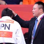 Skandal w Japonii. Trener maltretował zawodniczki