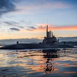 Skandal w Niemczech. Rosyjski sprzęt na niemieckich okrętach