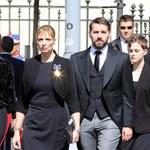 Skandal w rodzinie królewskiej! Książę Rumunii chciał wyrzec się ojcostwa!