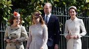 Skandal w rodzinie królewskiej?! Księżniczka Beatrycze zaskoczyła wszystkich!