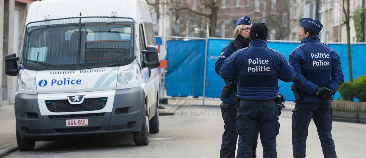 Skandal w szpitalu w Brukseli. Bulwersujące kulisy zaginięcia 82-letniej Polki