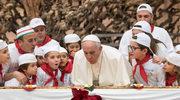 Skandal w Watykanie. Kardynał przez lata pobierał fortunę