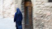 Skandal we Włoszech: Zamknęli klasztor, bo matka przełożona wdała się w romans?