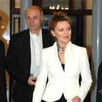 Skandal wokół męża Justyny Pochanke! W tle inna kobieta