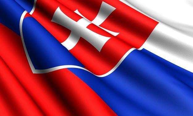 Skandal wybuchł na Słowacji 17 listopada /©123RF/PICSEL