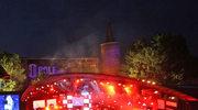 Skandal z biletami na Opole!