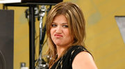 """Skandal z """"odchudzoną"""" Kelly Clarkson"""