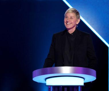 Skandal zaszkodził Ellen DeGeneres. Jej program stracił aż milion widzów