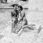 Skandale i prostytucja na festiwalu w Cannes. Seksem ociekał nie tylko czerwony dywan!