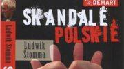 Skandale polskie