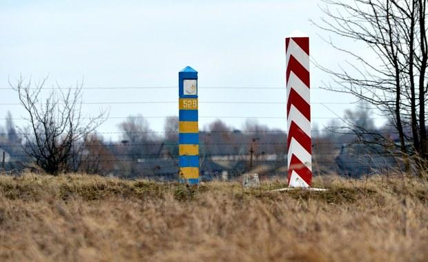 Skandaliczne posty ukraińskiego dyplomaty. Wzywał do odebrania Polsce terenów na wschodzie