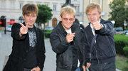 Skandaliczne zachowanie polskich muzyków