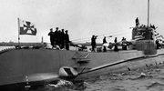 """Skandaliczne zachowanie wykonawcy pomnika upamiętniającego załogę okrętu podwodnego ORP """"Orzeł"""""""