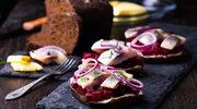 Skandynawska dieta przyspieszy metabolizm