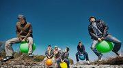 Skangur: Muzyczny kalendarz na 2011 rok