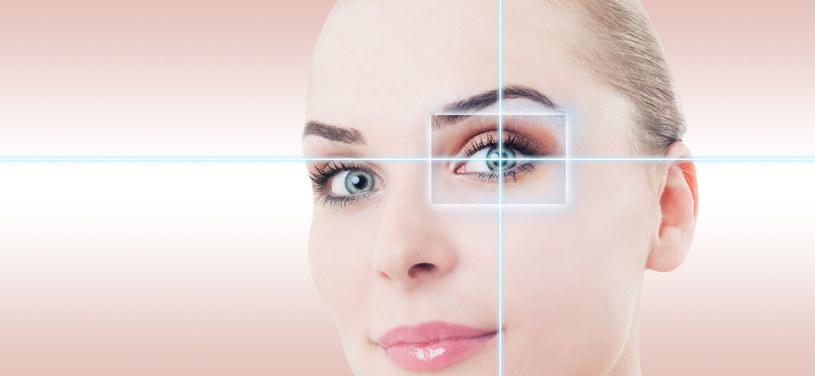 Skanowanie twarzy pomoże wybrać odpowiedni posiłek /123RF/PICSEL