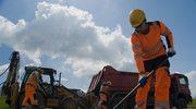 Skanska wciąż rośnie w Polsce - prawie 1000 nowych pracowników w tym roku